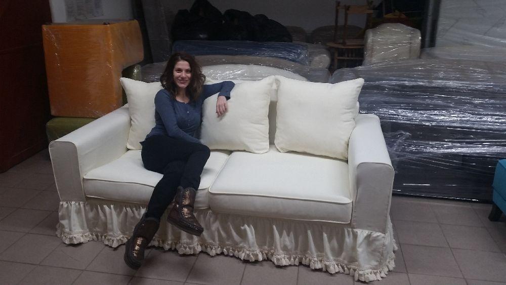 adelaparvu.com despre canapele pe comanda Everart (6)