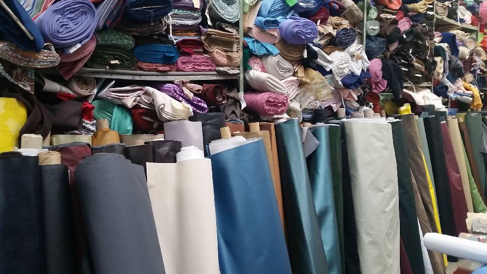 adelaparvu.com despre depozit de materiale textile pentru tapiterie Bucuresti, Anatex (20)