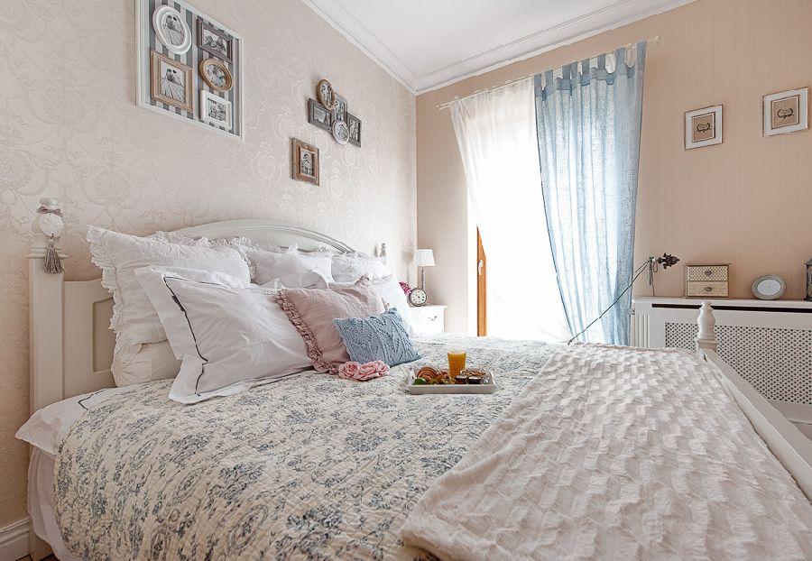 adelaparvu.com despre apartament 2 camere 40 mp, design Dream House, Foto Bachulski Fotografia (16)