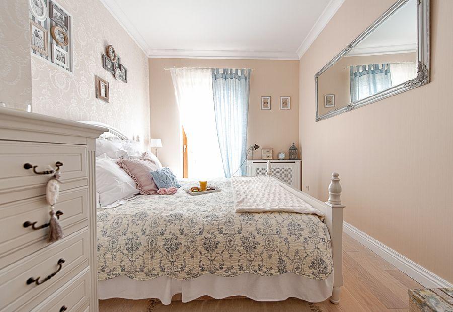 adelaparvu.com despre apartament 2 camere 40 mp, design Dream House, Foto Bachulski Fotografia (19)