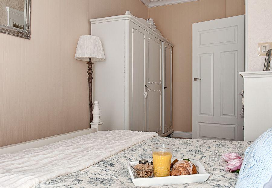 adelaparvu.com despre apartament 2 camere 40 mp, design Dream House, Foto Bachulski Fotografia (21)
