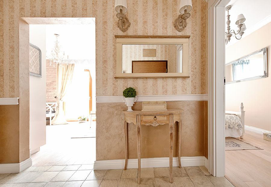 adelaparvu.com despre apartament 2 camere 40 mp, design Dream House, Foto Bachulski Fotografia (24)