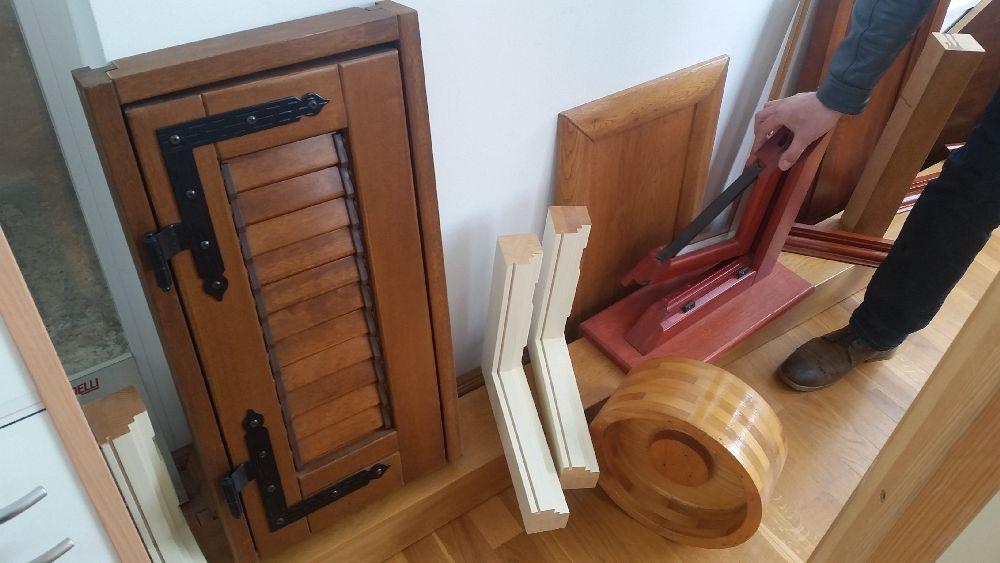 adelaparvu.com despre tamplarie din lemn stratificat, tamplaria Ianici, Calarasi (9)