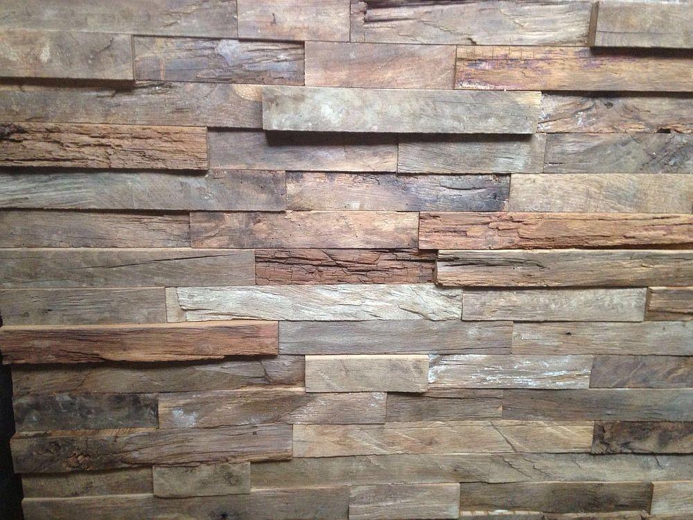 adelaparvu.com despre sursa buna de lemn reciclat, lemn recuperat Romania, arhitect Marian Posdarescu (3)