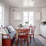 adelaparvu.com despre casa de vacanta 60 mp in Suedia, Foto Stadshem (19)