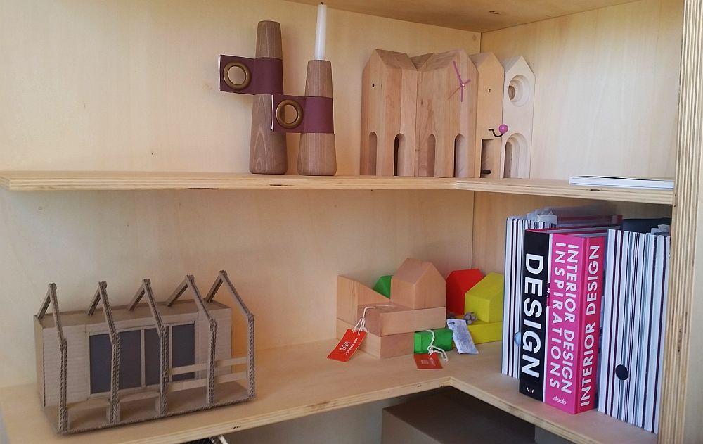adelaparvu.com despre case din containere, IzziBox, designer Constantin Alupoaei (13)