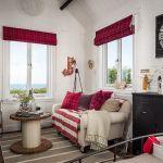 adelaparvu.com despre cabana de vacanta la mare, Cable Hut Cottage, Wales, Foto Unique Home Stays (17)