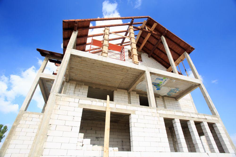 adelaparvu.com despre izolarea casei cu BCA, foto Macon (1)