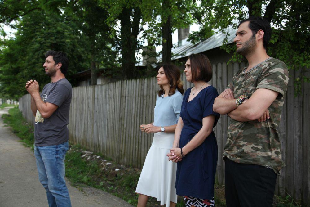 adelaparvu-com-despre-renovarea-casei-familie-stanciu-visuri-la-cheie-episodul-2-sezonul-3-protv-foto-razvan-lupica-1