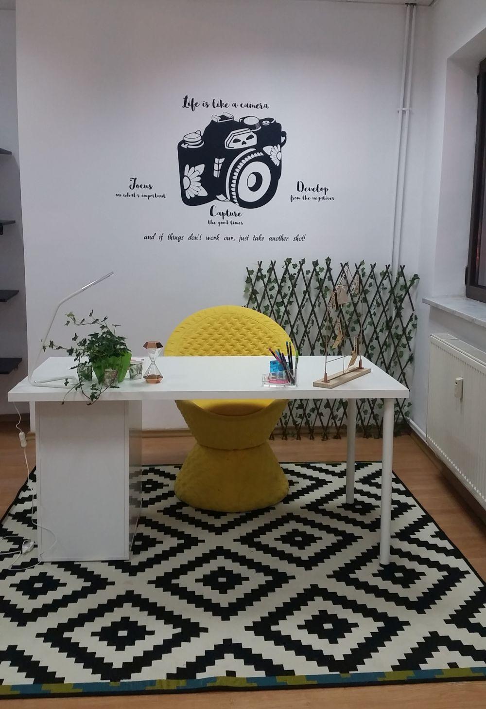 adelaparvu-com-despre-studioul-tily-niculae-2