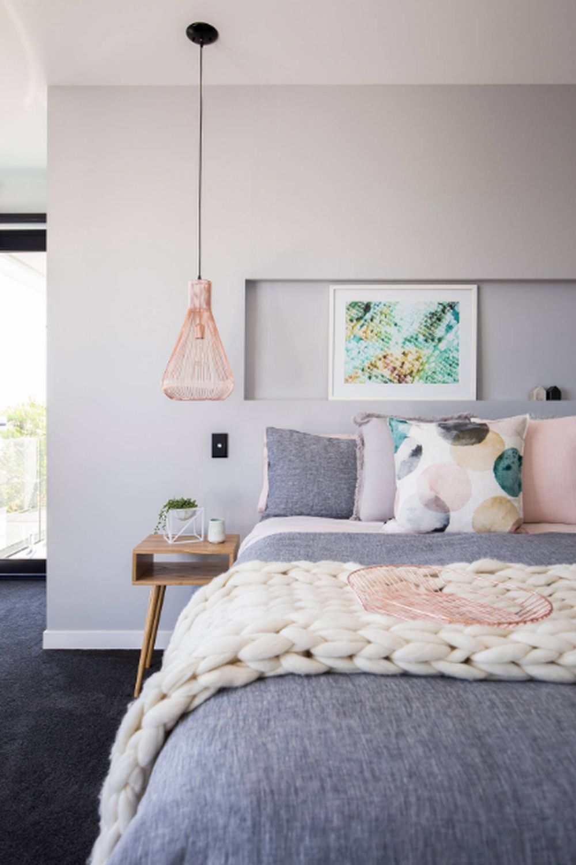 adelaparvu-com-despre-cum-iti-aranjezi-patul-foto-tailored-space-interiors