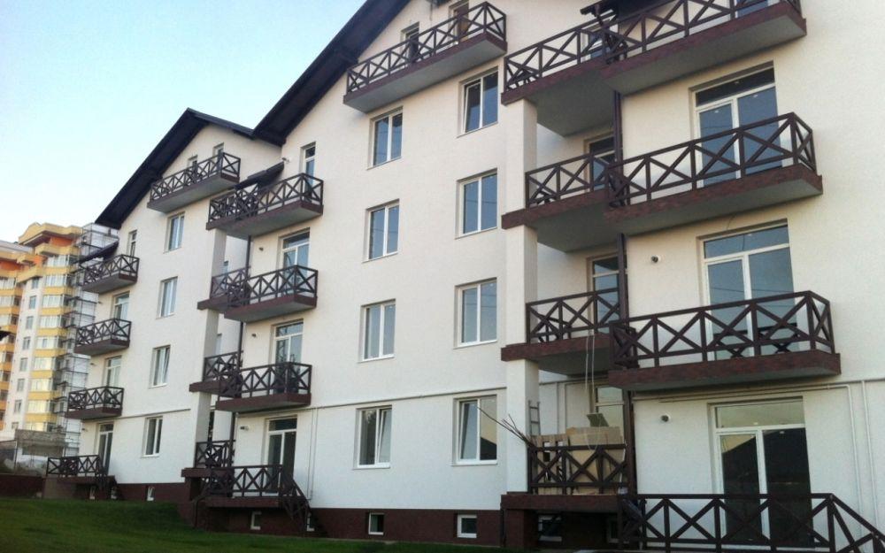 Subsolul, terasa și holurile blocului sunt în grija tuturor proprietarilor care locuiesc în bloc