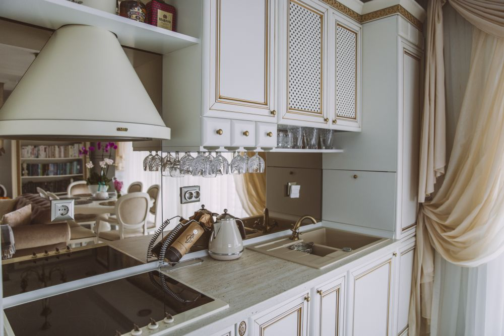 adelaparvu-com-apartament-clasic-68-mp-bucuresti-designer-georgiana-ursache-foto-andreea-retinski-44