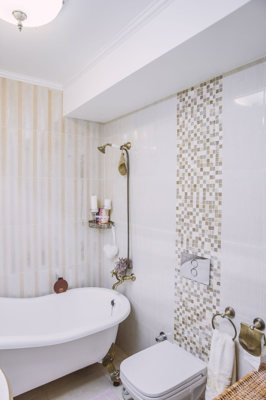 adelaparvu-com-apartament-clasic-68-mp-bucuresti-designer-georgiana-ursache-foto-andreea-retinski-7