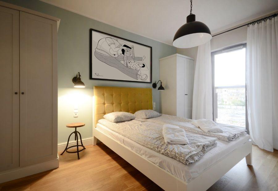 adelaparvu-com-despre-amenajarea-dormitoarelor-foto-safranow-architects
