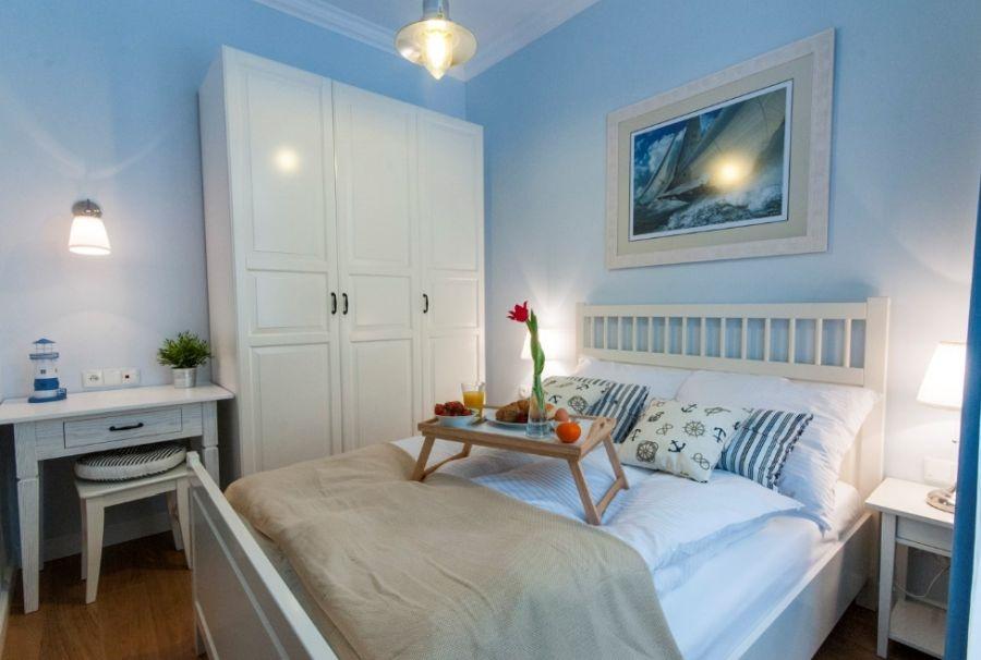 adelaparvu-com-despre-amenajarea-dormitoarelor-foto-sanhaus