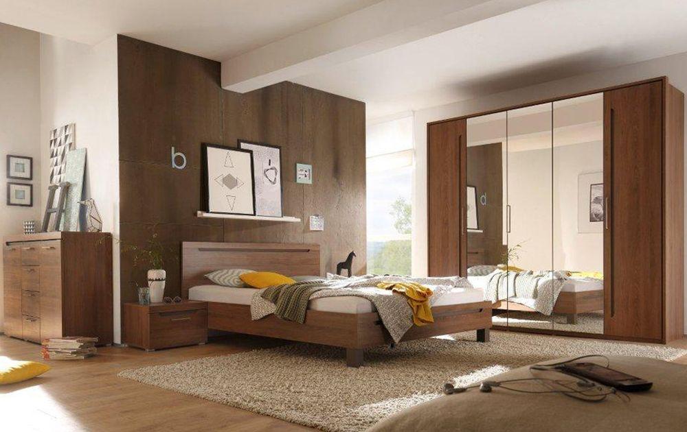 În foto dormitor Tripoli, vezi preț AICI