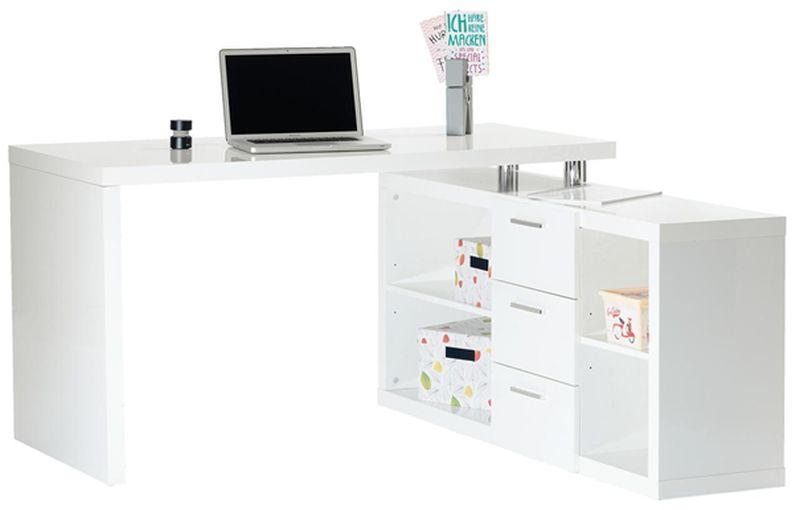 Birou Space 999,- in loc de 1299,- http://www.kika.com/ro/catalog/m/trenduri/black-friday/19560243/birou-space/