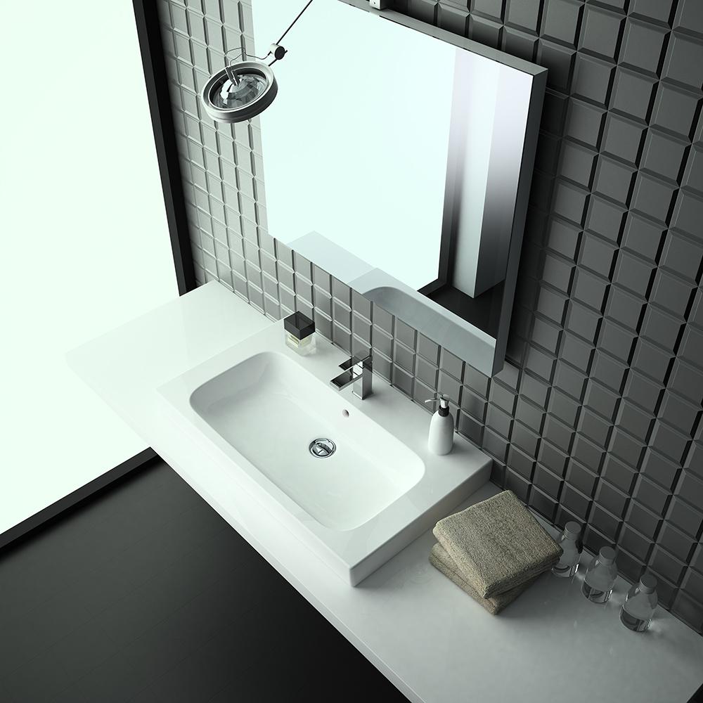 adelaparvu-com-despre-gama-de-obiecte-sanitare-de-la-geberit-colectia-modo-kolo-3