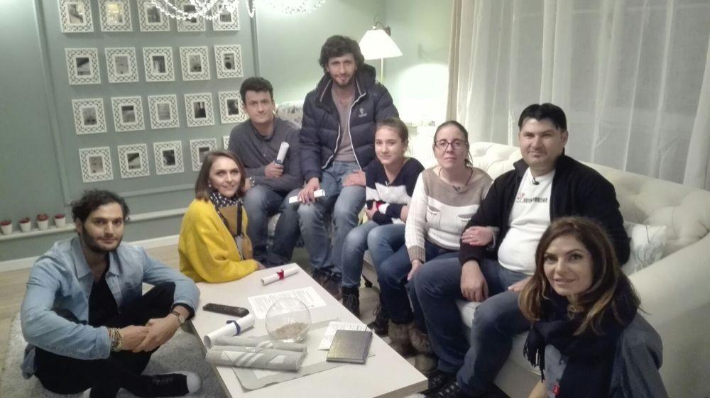 adelaparvu-com-despre-renovarea-casei-familiei-onea-afumati-episodul-10-sezonul-3-visuri-la-cheie-75