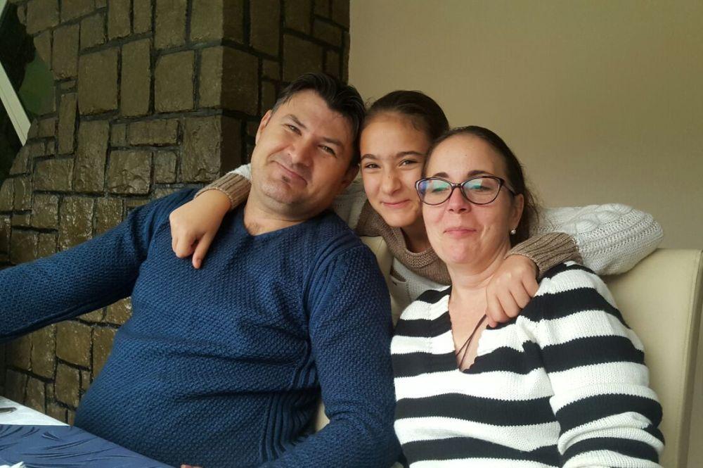 adelaparvu-com-despre-renovarea-casei-familiei-onea-afumati-episodul-10-sezonul-3-visuri-la-cheie-76