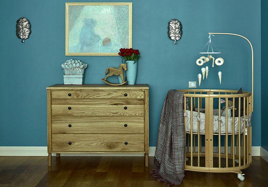 adelaparvu-com-despre-apartament-de-3-camere-fara-living-moscova-designer-nadia-zotov-3