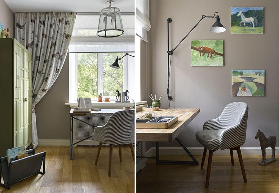 adelaparvu-com-despre-apartament-de-3-camere-fara-living-moscova-designer-nadia-zotov-9