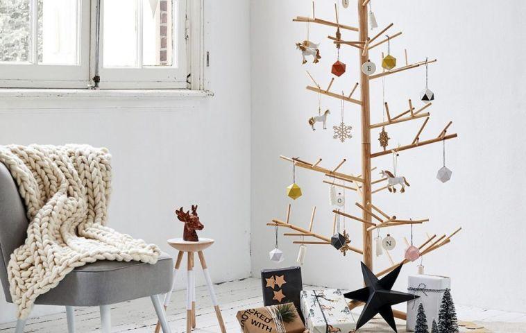 adelaparvu-com-despre-brad-din-lemn-branch-designer-demelza-hillde-10