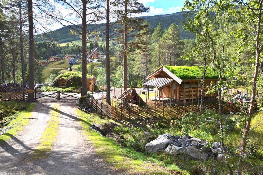 adelaparvu-com-despre-cabana-hobbit-hobbithytta-norvegia-design-sverre-mork-foto-facebook-hobbithytta-3