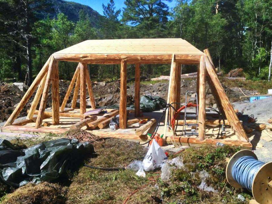 adelaparvu-com-despre-cabana-hobbit-hobbithytta-norvegia-design-sverre-mork-foto-facebook-hobbithytta-8