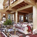 adelaparvu-com-despre-casa-de-vacanta-la-munte-buffy-birrittella-foto-elle-decor-bjorn-wallander4