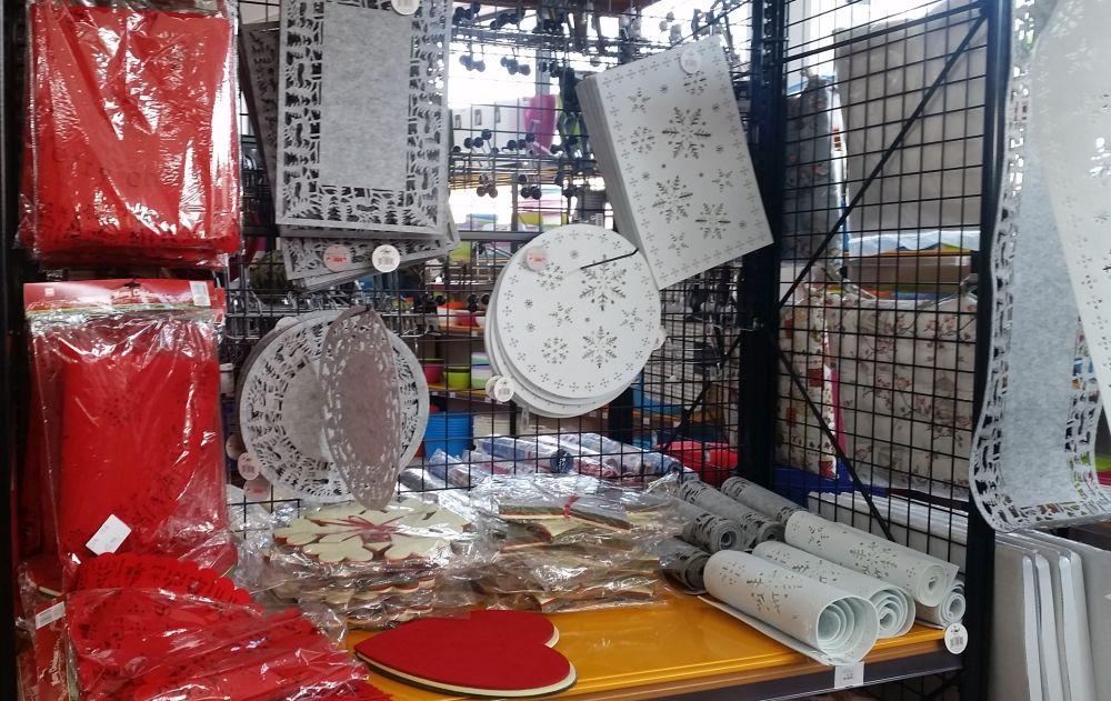 adelaparvu-com-despre-magazin-de-decoratiuni-si-obiecte-de-uz-casnic-da-moreno-37