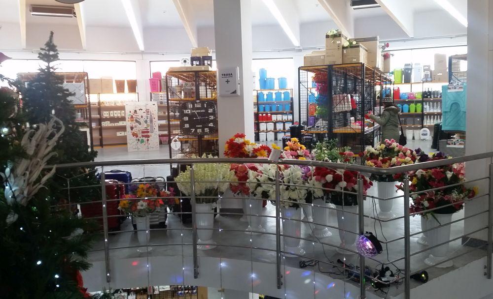 adelaparvu-com-despre-magazin-de-decoratiuni-si-obiecte-de-uz-casnic-da-moreno-68