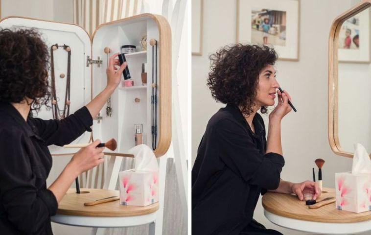 adelaparvu-com-despre-masuta-toaleta-make-up-sevalet-design-alina-ilie-10
