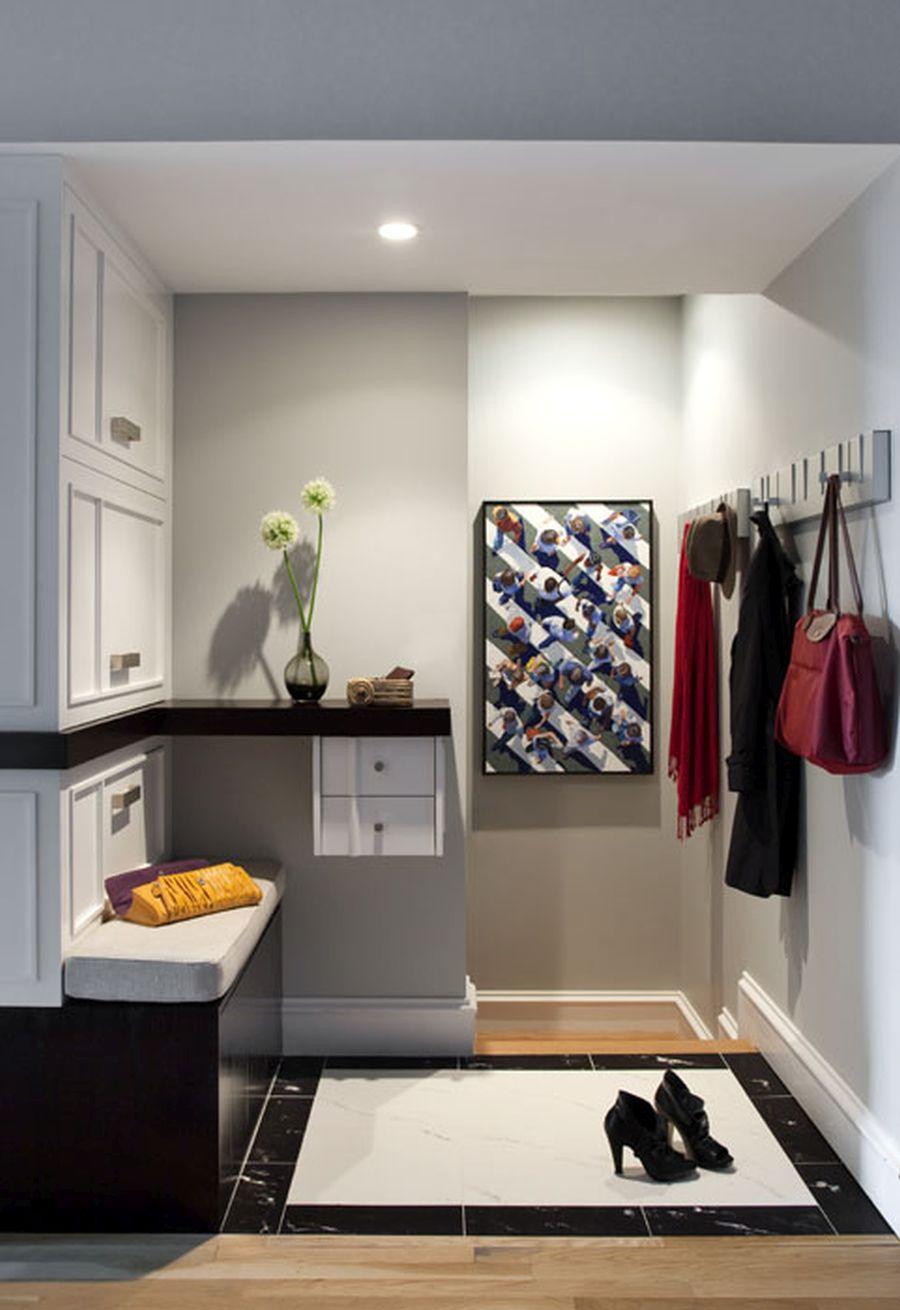 adelaparvu-com-despre-penthouse-boston-390-mp-design-eleven-interiors-1