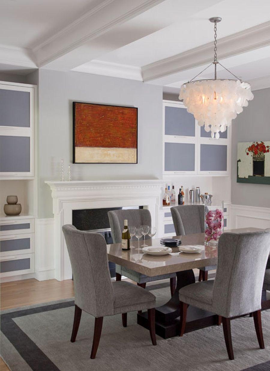 adelaparvu-com-despre-penthouse-boston-390-mp-design-eleven-interiors-4
