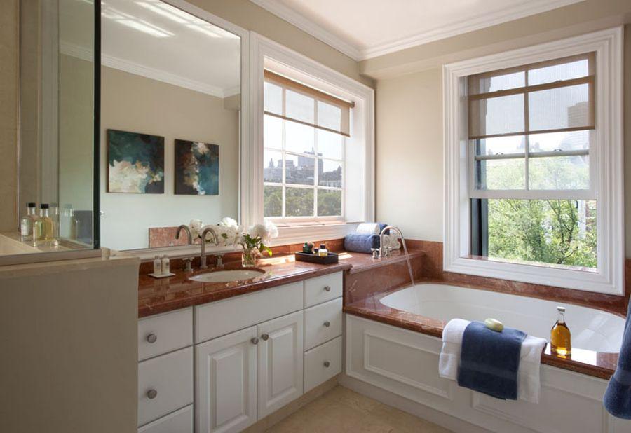 adelaparvu-com-despre-penthouse-boston-390-mp-design-eleven-interiors-9