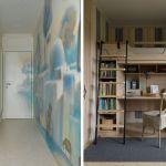 adelaparvu.com despre apartament de 93 mp,Moscova, Design Valery Belousov, Valery Design, Foto Sergey Ananiev (38)
