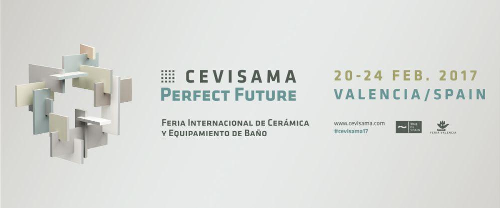 adelaparvu-com-despre-targuri-de-design-2017-cevisama-2017-poster