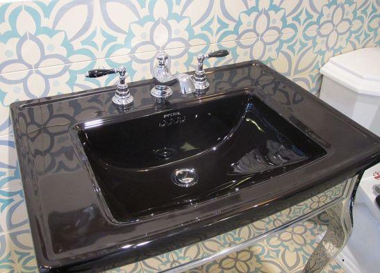 adelaparvu.com despre showroom Royal Bath (9)