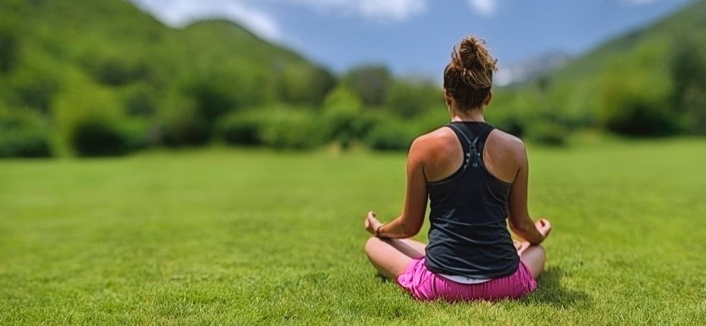 Adeu-Dolor_yoga