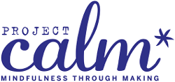 project-calm-small