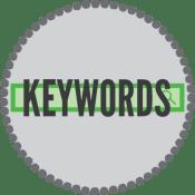 PEER Strategy | Evolve | Keywords | Loyalty Bound