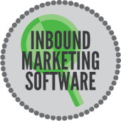 Inbound Marketing Software | Loyalty Bound | ADI Agency
