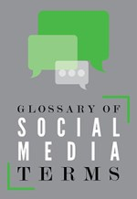glossary of social media terms download