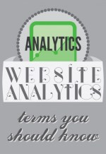 website analytics terms you should know download
