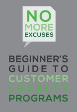beginners-guide-to-loyalty-programs-01