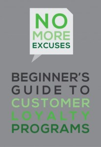 marketing_library_covers