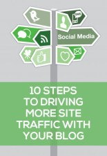 10 Steps to Driving More Site Traffic WITH YOUR BLOG_marketing_library_covers-01