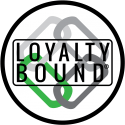 Loyalty Bound Digital Marketing Servies for the Construction Equipment and Trucking Industry